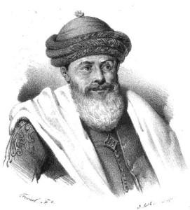 Hussein_Pacha,_par_Fernel